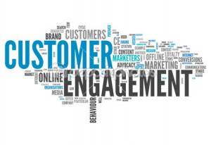 Customer engagement 2 depositphotos_52358271-Word-Cloud-Customer-Engagement