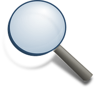 magnifying-glass-145942__180