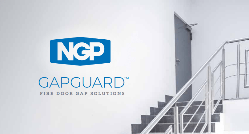 We Sell Those: GAPGUARD™