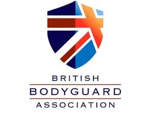 Securitatem Consultancy - British Bodyguard Association
