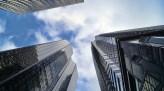 Securities Arbitration