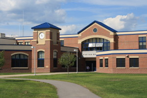 Exeter_High_School_(New_Hampshire)