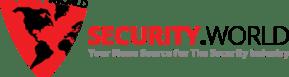 SecurityHive.com depolama hesap makinesi