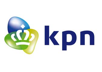 kpn logo KPN hacked, who and when warned users?