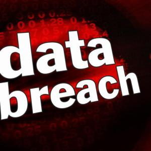 Belden discloses data breach as a result of a cyber attack