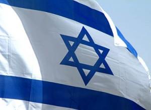 israeli_flag_1
