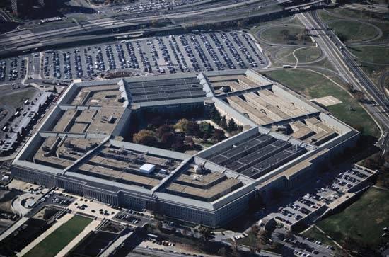 Hack the Pentagon program