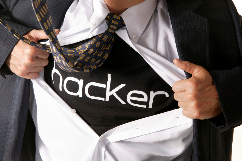 Hiring hackers, how much is it?