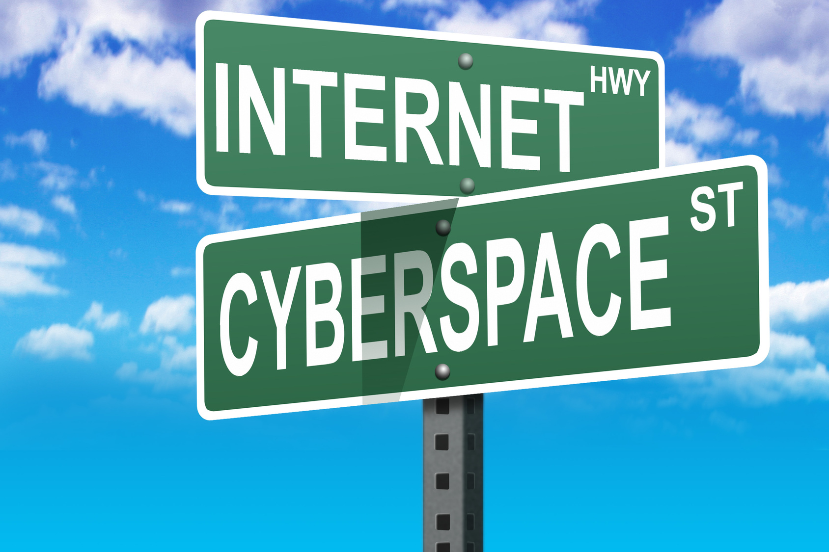 Image result for cyberspace