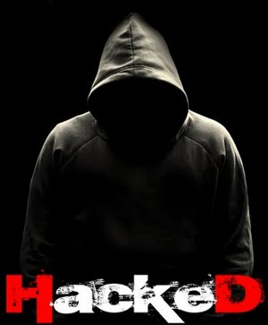 Gambar Profil Fb : gambar, profil, Hackers,, Cyber, Security, AffairsSecurity, Affairs