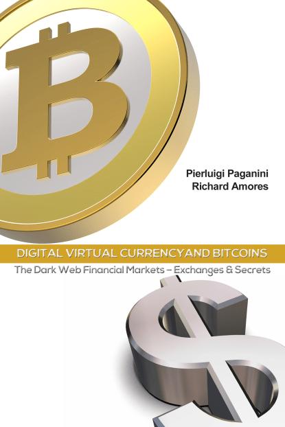 bitcoin_cover