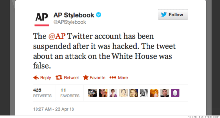AP_Account_hacked