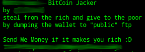 BitcoinJAcker.JPG