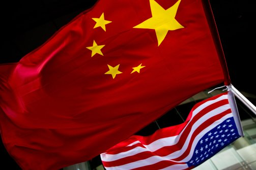 China vs US mutual accusations, the cyber cold war is begun
