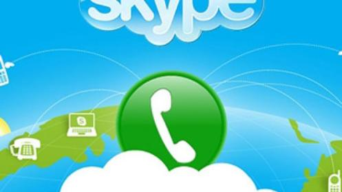 Microsoft intercept Skype conversation3