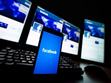Facebook  - facebook - After Cambridge Analytica scandal Facebook announces Election security ImprovementsSecurity Affairs