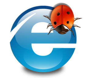 MS zero-day bug internet explorer