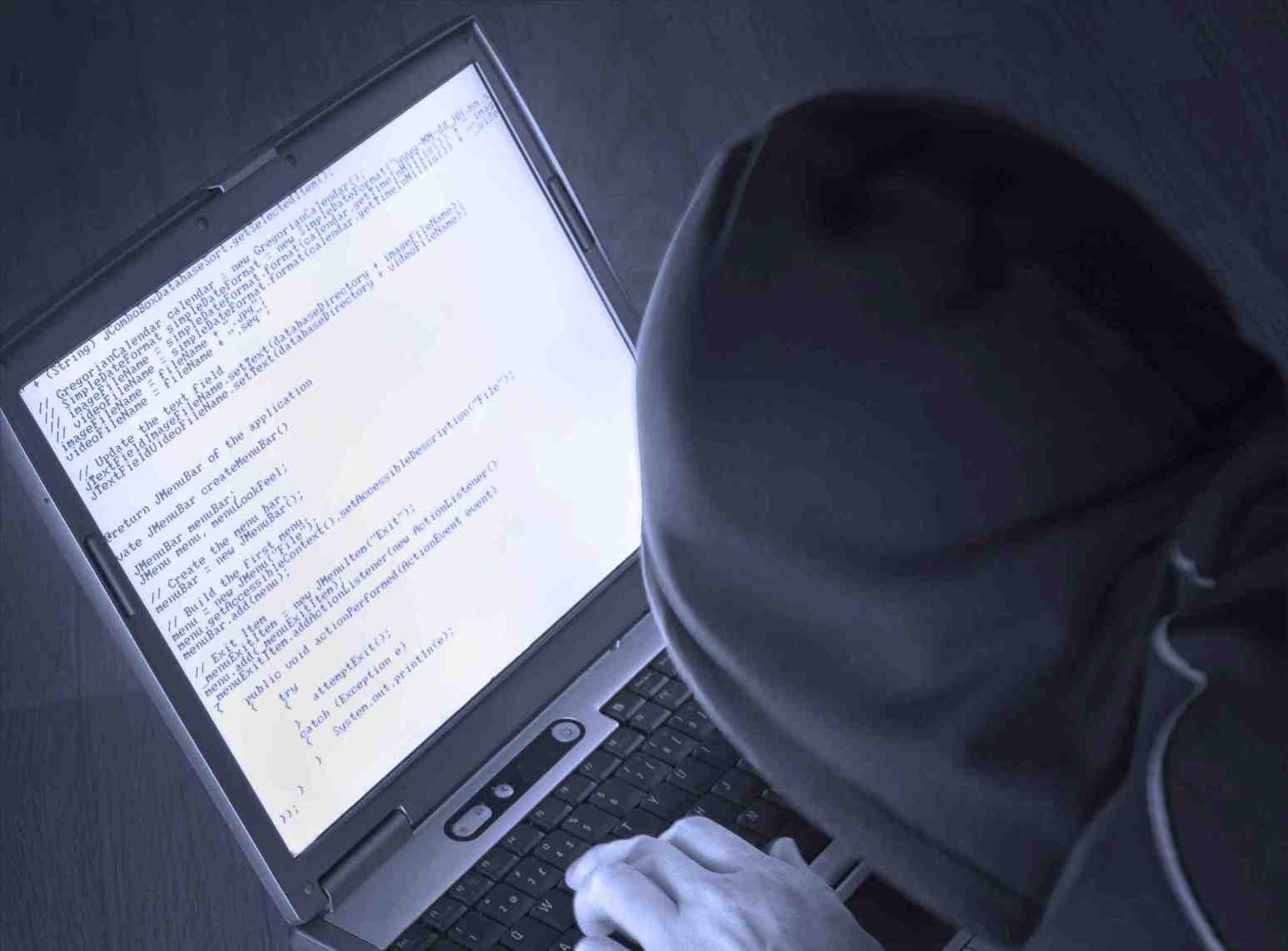 How hackers use Robots txt to harvest informationSecurity Affairs