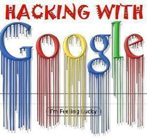 Search engines reconnaissance – The magic weaponsSecurity Affairs