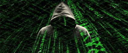 Russian hackers steal turkish citizens data