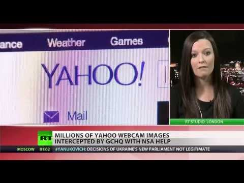 Optic Nerve -Yahoo spied by GCHQ2