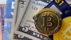 Lazarus targets Bitcoin company
