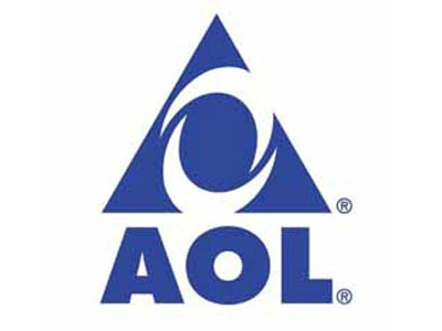 AOL suffered a massive Data BreachSecurity Affairs