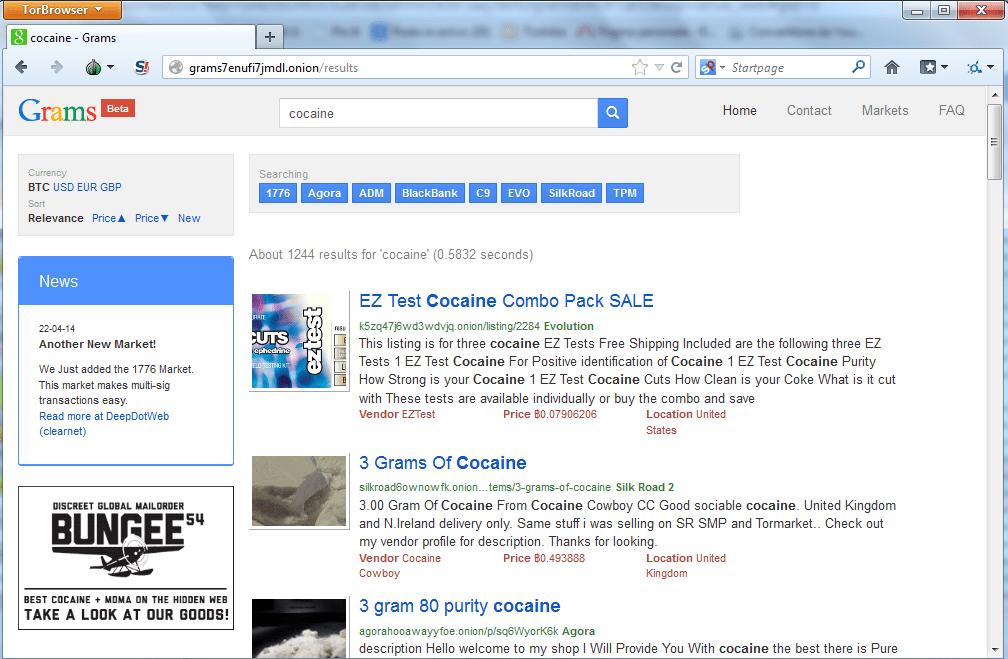 grams darknet market search engine hyrda вход