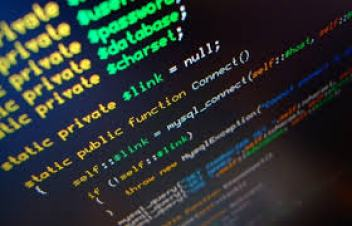 PHP backdoor sample 2