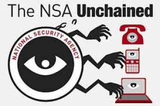 US impants surveillance backdoors 2
