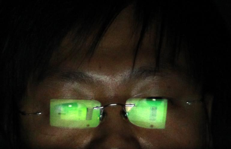 Chinese hacker admitted hacking US Defense contractors