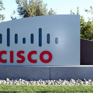 Critical flaw affects Cisco Video Surveillance Manager