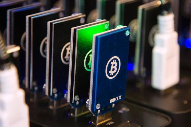Bitcoin-theft-2