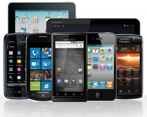 mobile devices management tools
