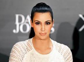 celebrities icloud data leakage 2