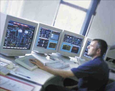 ICS-CERT critical infrastructure 2 power grid