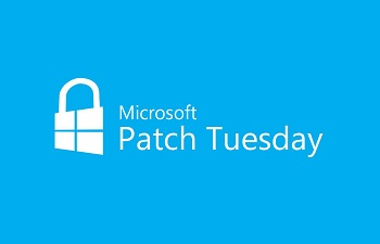 April 2019 Patch Tuesday