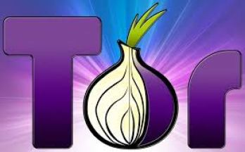 Tor Browser 4.0