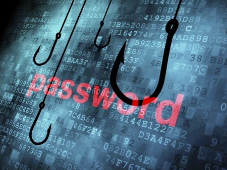 C93 Microsoft phishing campaing