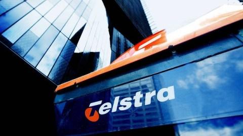 Telstra 2