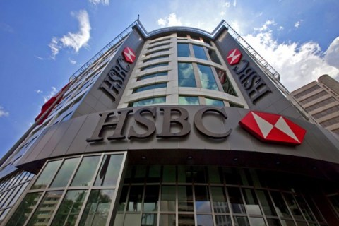 hsbc Turkey_210710-193-600x400_2