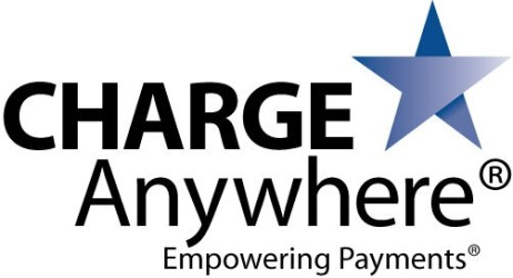 Charge anywhere electronic payments