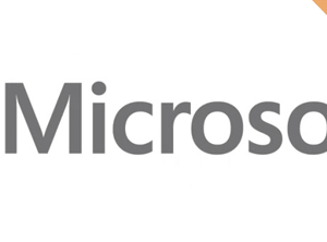 Microsoft Patch Tuesday for January 2021 fixes 83 flaws, including an actively exploited issue