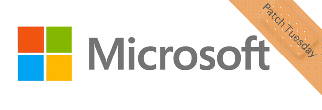 Microsoft Patch Tuesday updates for June 2018
