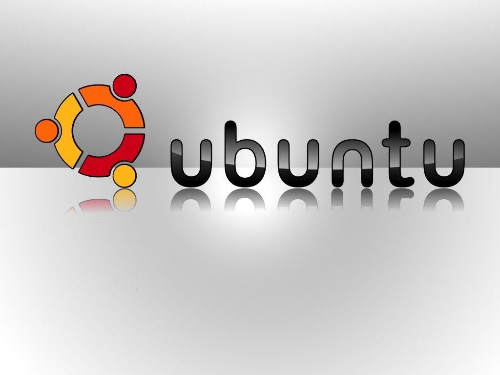 Hackers compromised a Canonical GitHub account, Ubuntu source code