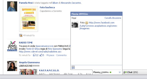 facebook trojan 2