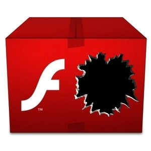 Flash Player zero-day vulnerability