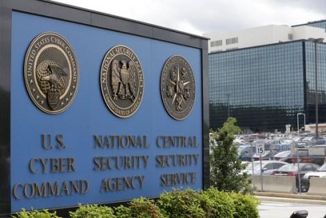 BlueKeep NSA
