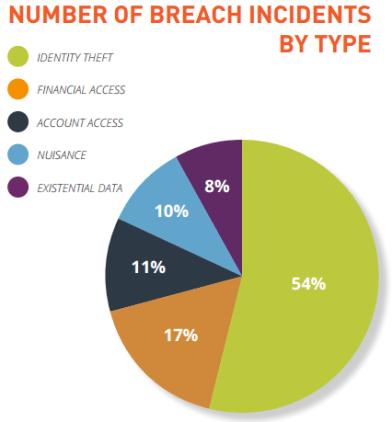 Breach Level Index Report 2