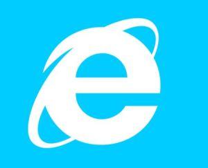 CVE-2020-0674 IE